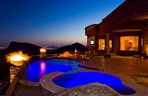 Pool Gallery #001 by Gardner Outdoor and Pool Remodeling