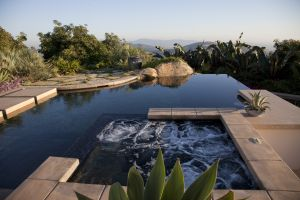 Pool Gallery #005 by Gardner Outdoor and Pool Remodeling