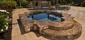 Pool Gallery #010 by Gardner Outdoor and Pool Remodeling