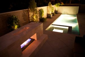 Pool Gallery #015 by Gardner Outdoor and Pool Remodeling