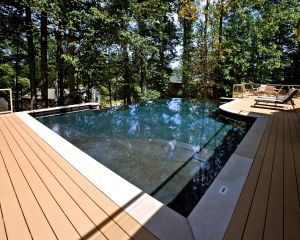 Pool Gallery #019 by Gardner Outdoor and Pool Remodeling