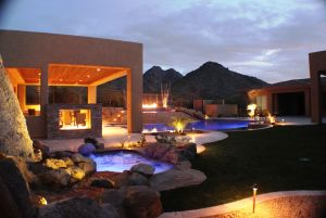 Pool Gallery #020 by Gardner Outdoor and Pool Remodeling
