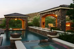 Pool Gallery #025 by Gardner Outdoor and Pool Remodeling