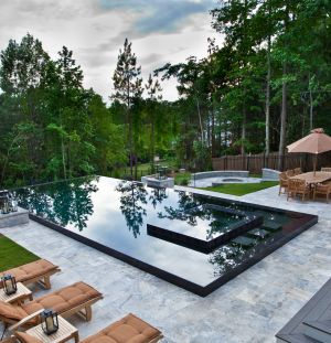 Pool Gallery #028 by Gardner Outdoor and Pool Remodeling