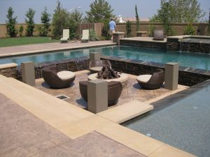 Pool Gallery #031 by Gardner Outdoor and Pool Remodeling
