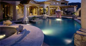 Pool Gallery #033 by Gardner Outdoor and Pool Remodeling