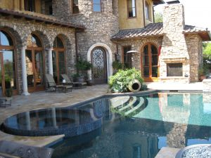 Pool Gallery #034 by Gardner Outdoor and Pool Remodeling