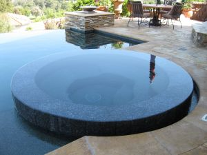 Pool Gallery #035 by Gardner Outdoor and Pool Remodeling