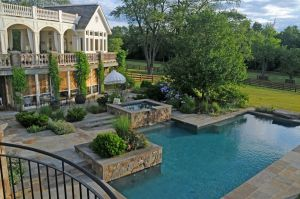 Pool Gallery #036 by Gardner Outdoor and Pool Remodeling