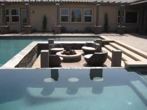 Pool Gallery #037 by Gardner Outdoor and Pool Remodeling
