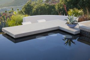Pool Gallery #038 by Gardner Outdoor and Pool Remodeling