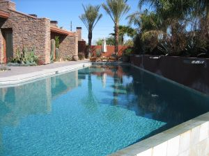 Pool Gallery #039 by Gardner Outdoor and Pool Remodeling