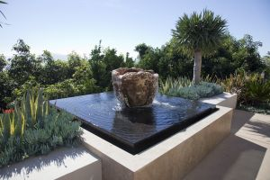 Pool Gallery #041 by Gardner Outdoor and Pool Remodeling