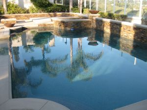 Pool Gallery #045 by Gardner Outdoor and Pool Remodeling