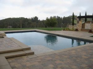 Pool Gallery #047 by Gardner Outdoor and Pool Remodeling