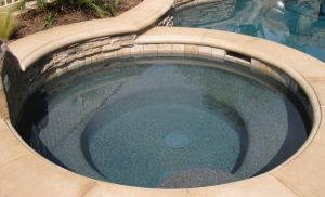 Pool Gallery #050 by Gardner Outdoor and Pool Remodeling