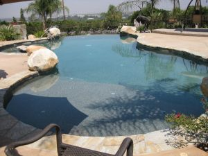 Pool Gallery #059 by Gardner Outdoor and Pool Remodeling