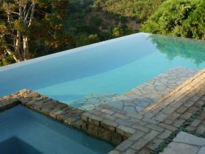 Pool Gallery #061 by Gardner Outdoor and Pool Remodeling