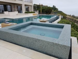 Pool Gallery #065 by Gardner Outdoor and Pool Remodeling