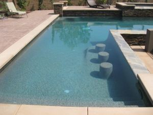 Pool Gallery #070 by Gardner Outdoor and Pool Remodeling