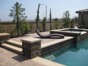 Pool Gallery #071 by Gardner Outdoor and Pool Remodeling