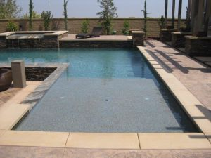 Pool Gallery #073 by Gardner Outdoor and Pool Remodeling